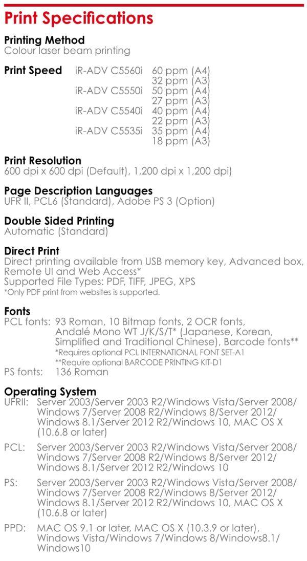 Index of /allan/iR_ADV_C5500i