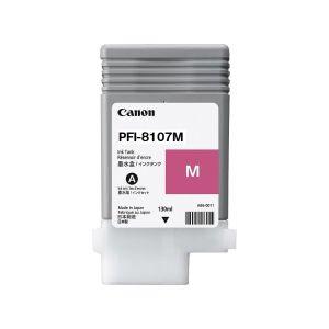 Magenta (Dye Ink)