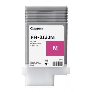 Magenta (Pigment Ink)