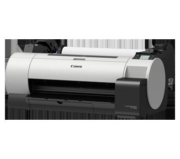 TA-5200 Desktop A1 Printer