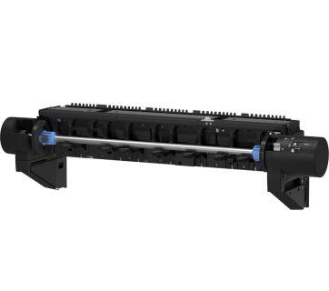 Optional 2nd Roll Unit (RU-42)