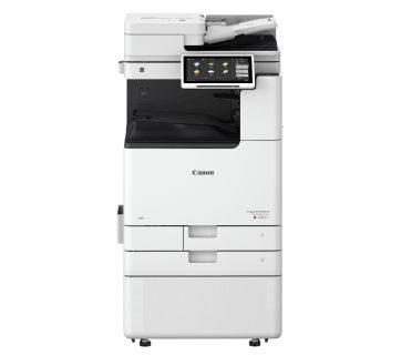 CANON iR ADV DX C3835i
