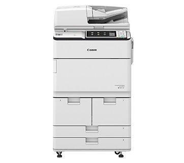 CANON iR ADV 8505 III
